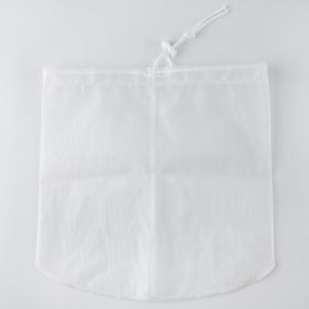 nylon nut milk filter bags