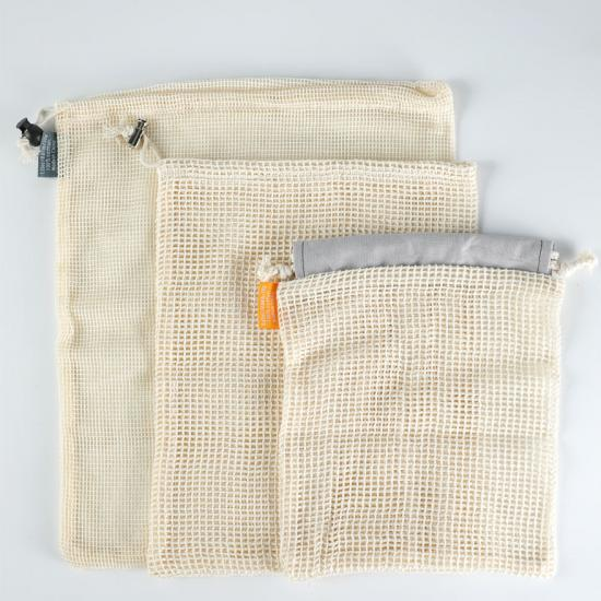 organic cotton mesh produce bags,Fruit protection bags,Fruit bags for fresh fruit protection